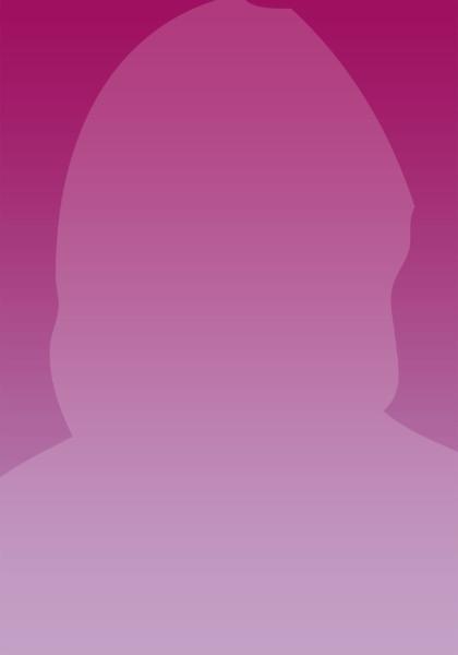 anonymous-female-icon-20 (1)