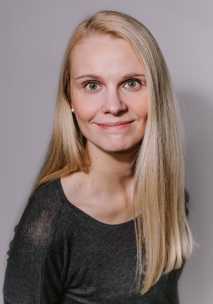 Perhearte KatriinaPohjola 22-11-2019-2 (1)